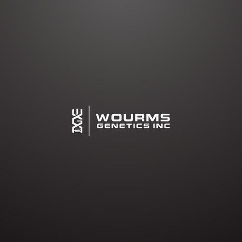 wourms