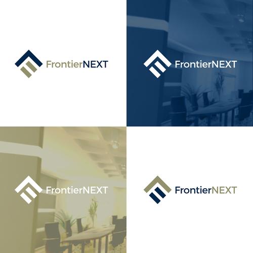 FrontierNext