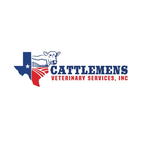 Cattlemens Veterinary Services, Inc.