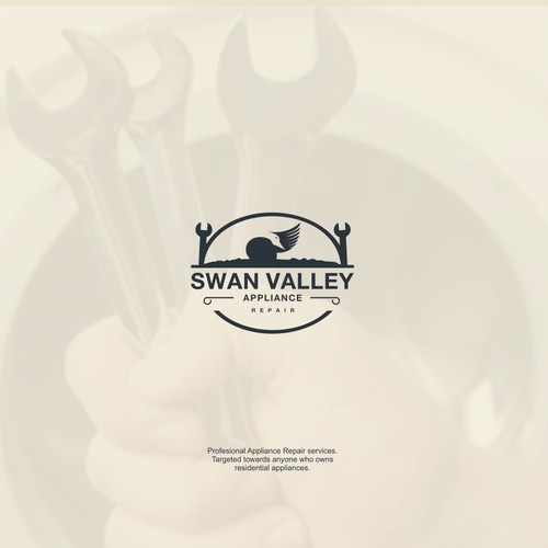 Swan Valley Appliance Repair