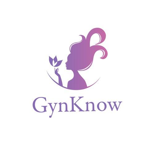 GynKnow