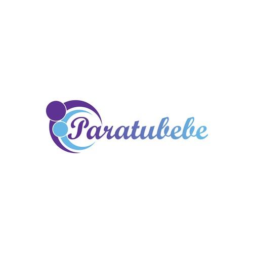 Paratubebe