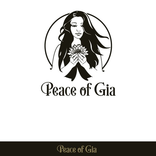 Peace of Gia