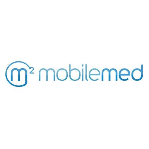 New logo wanted for mobilemed