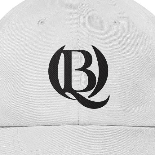 B-UNEEQ Clothing brand