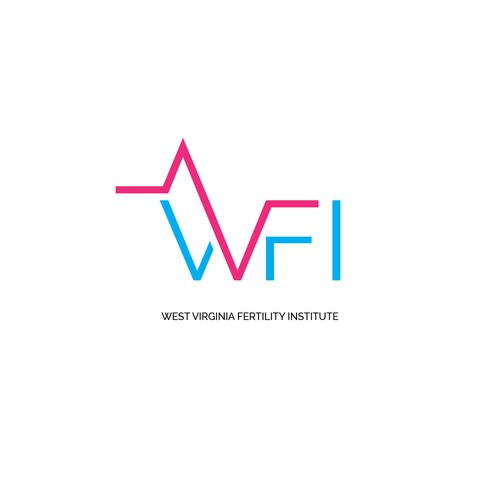 WVFI Logo Design