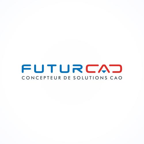 FUTURCAD Logo