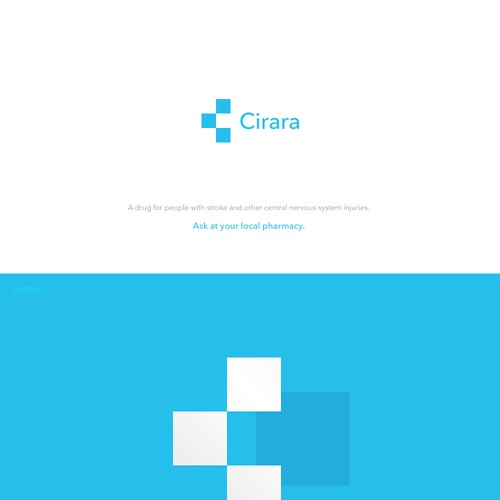 Cirara Medical