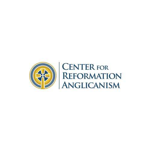 Center for Reformation Anglicanism