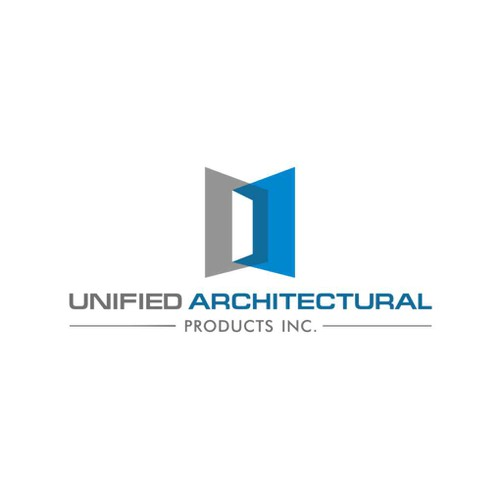 Unified Architectural Products Inc.