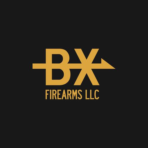 firearms logo