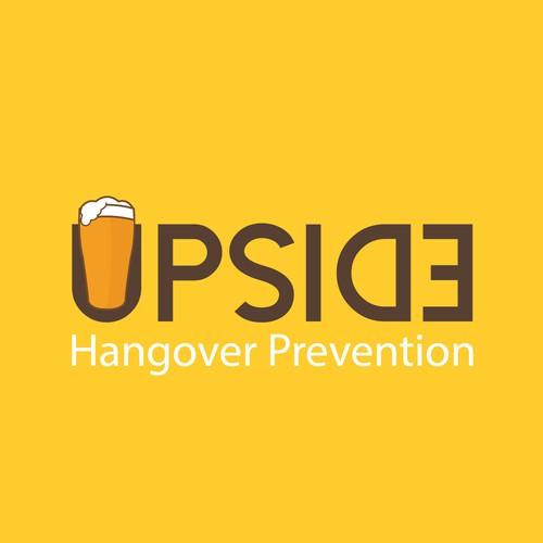 Upside - Hangover Prevention