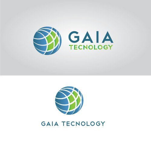 Gaia Technologies - A Green Roof and Urban Ecosystem Company