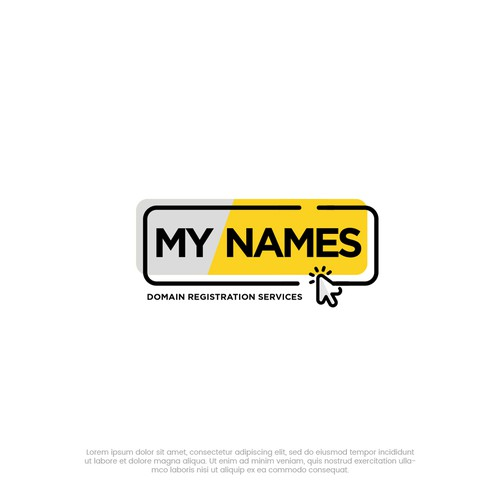 My Names