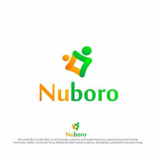 Nuboro