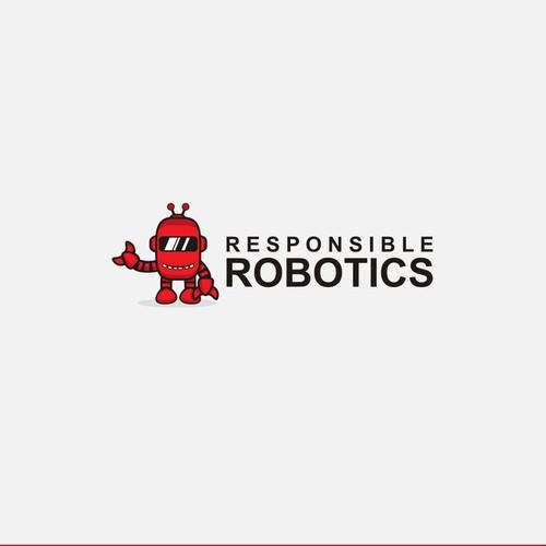 responsible robotics