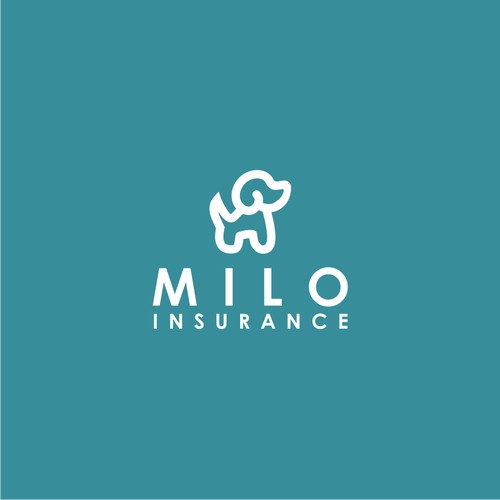 Milo and/or Milo Insurance