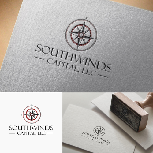 Southwinds Capital