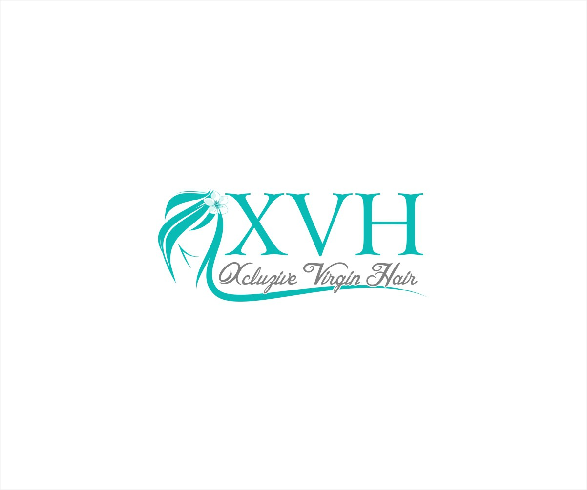 XVH needs a new logo