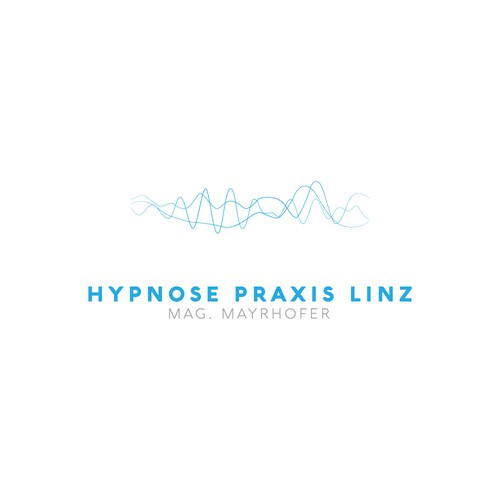 Logo for HPL