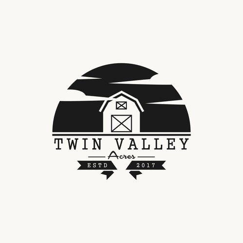 Twin Valley Acres