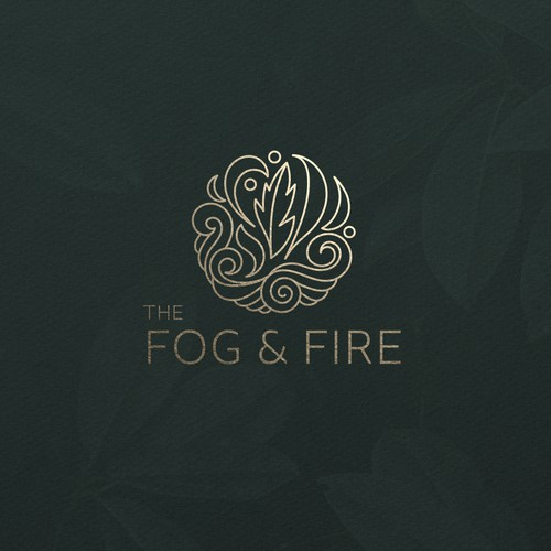 Fog and Fire