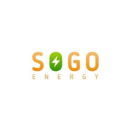 Sogo Energy