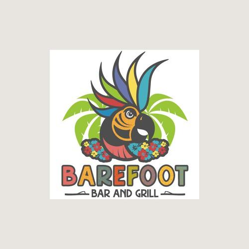 Barfoot Bar