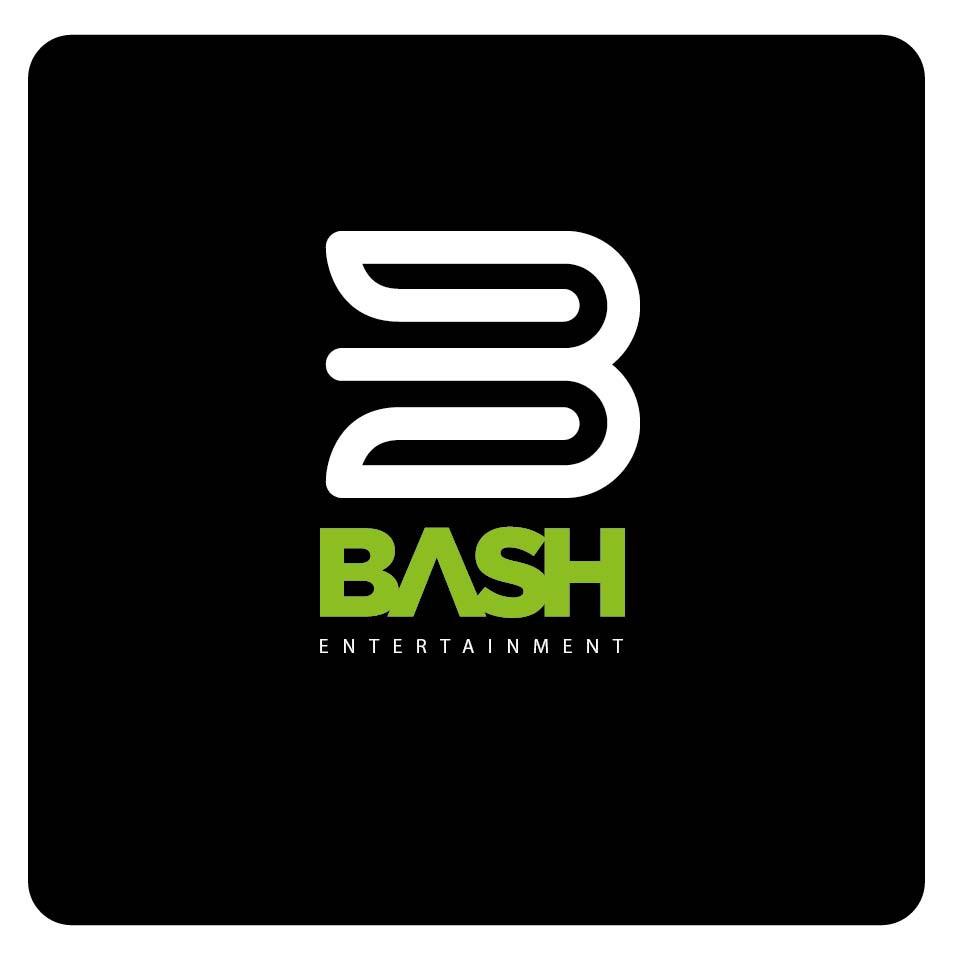 Boss ass logo needed!