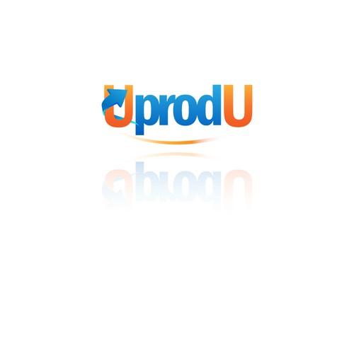 uprodu