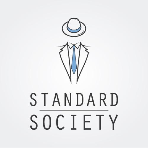 Standard Society