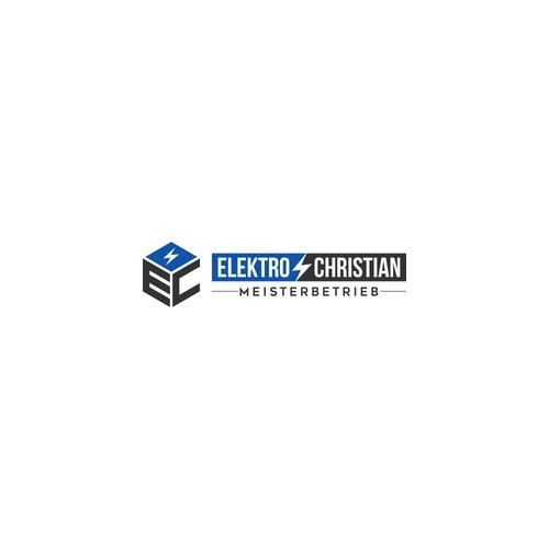 Elektro Christian - Meisterbetrieb