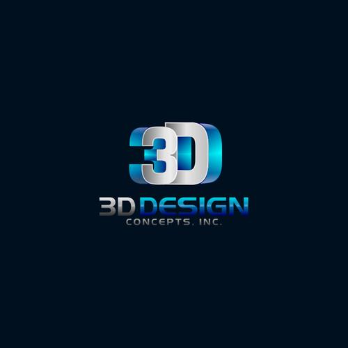 3D Design Concepts, inc