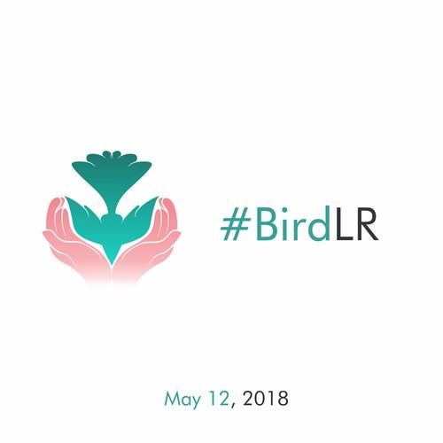 #BirdLR