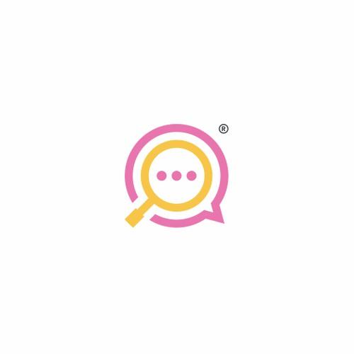 Talk + Search