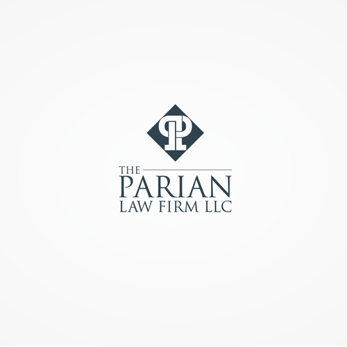 Attorney Looking for Non-Traditional Logo (NO ROMAN COLUMNS OR SCALES OF JUSTICE ALLOWED)