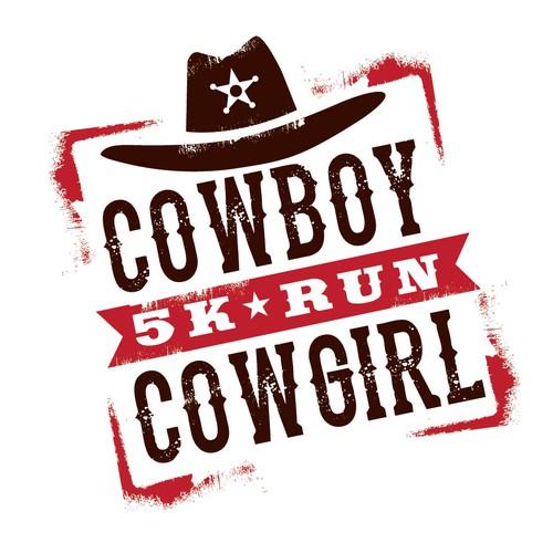 Cowboy Cowgirl 5k Run