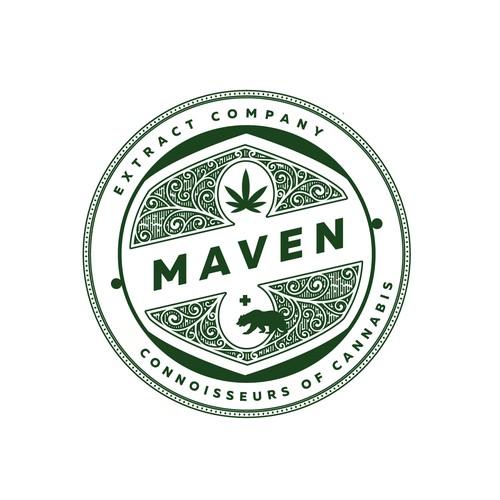 medical marijuana extractors