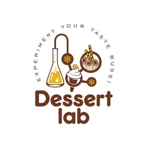 dessert lab ice cream