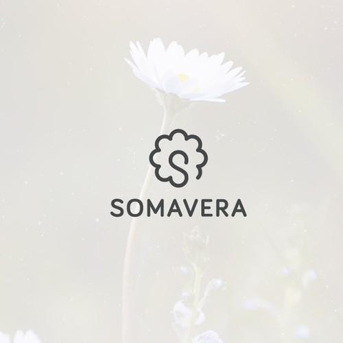 Somavera