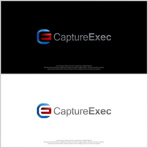 software logo for CaptureExec