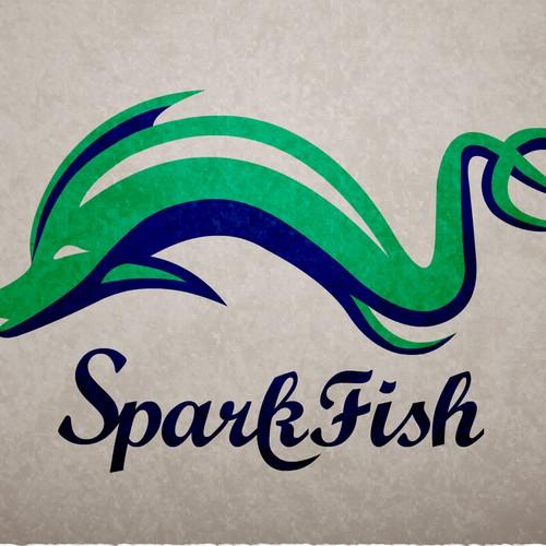 Greek inspired fish