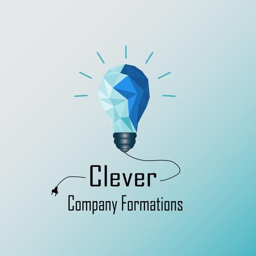 Idea company