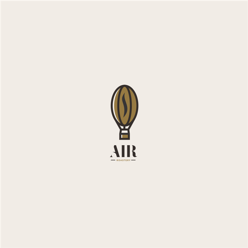 air coffee