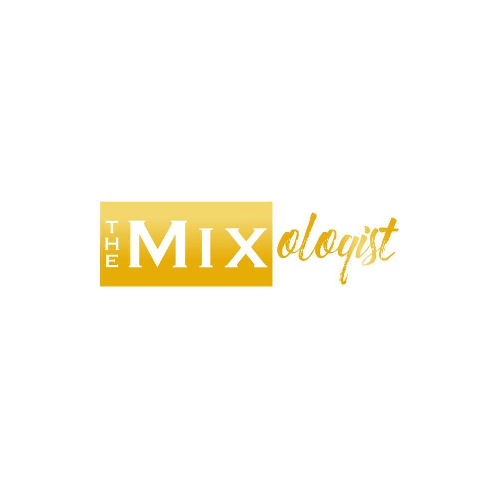 Design an Awesome Logo  for an Alcohol Mixer