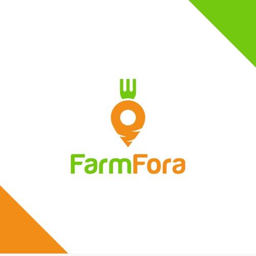 farmfora