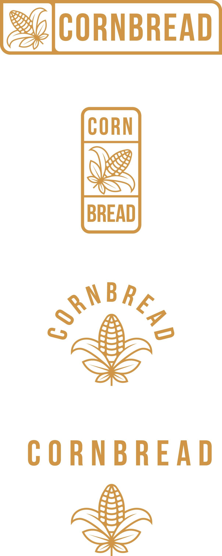 Cornbread Hemp Logo Adjustment
