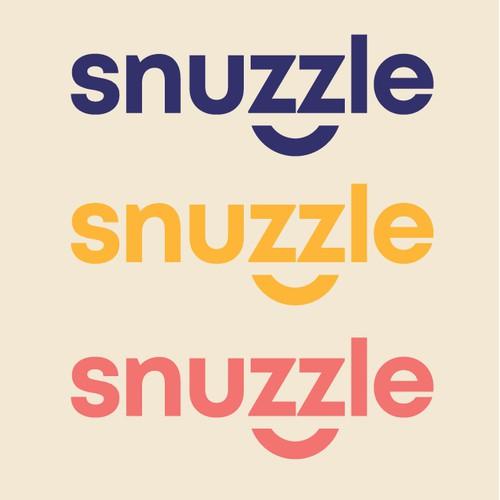 Snuzzle