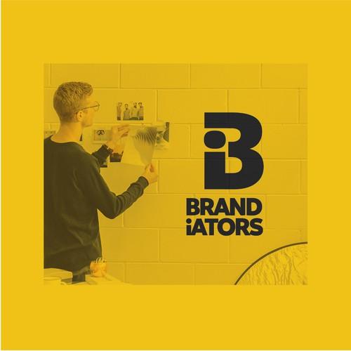 BRandiators