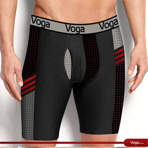 voga underwear